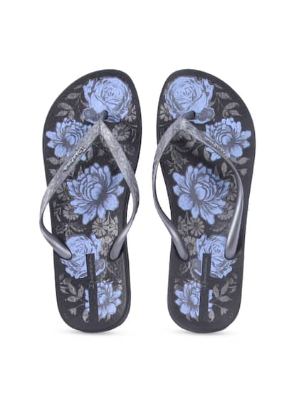 6f1c35d2a54d3 Ipanema Store - Buy Ipanema Footwear Online in India at Myntra