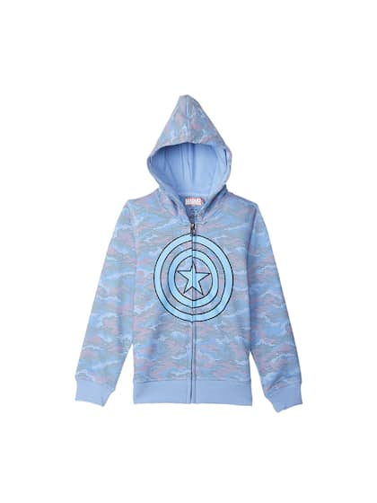 43c14e35ba36d9 Sweatshirts   Hoodies - Buy Sweatshirts   Hoodies for Men   Women ...