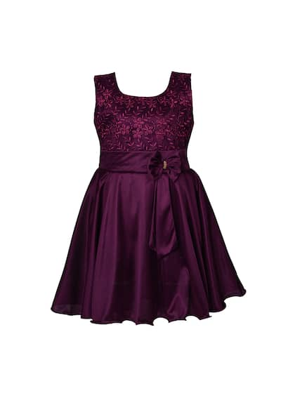 213574f521 Kids Dresses - Buy Kids Clothing Online in India | Myntra