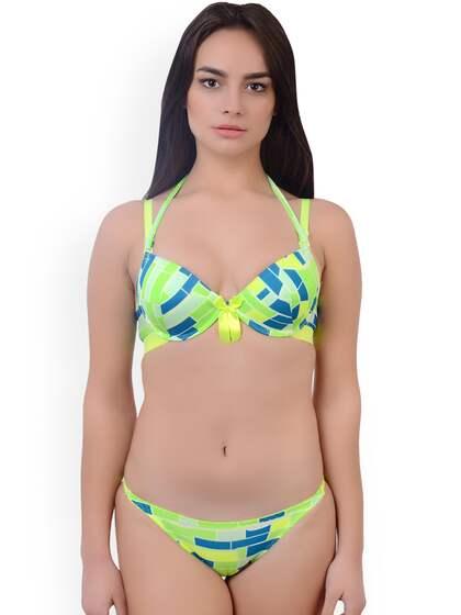 2fccb37f7a6d3 Women Women Lingerie Pr03 - Buy Women Women Lingerie Pr03 online in ...