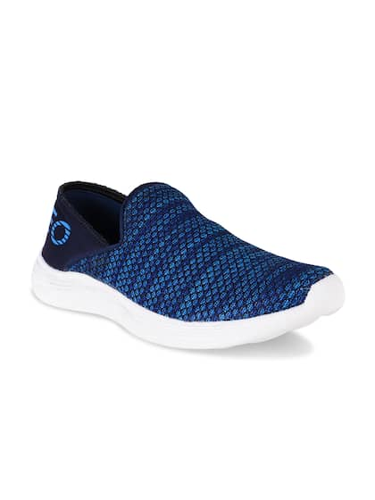 685255338caf8f Action Shoes - Buy Action Shoes for Men Online in India   Myntra