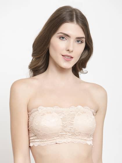 e73d1677235b3 Strapless Bra - Buy Strapless Bras for Women Online in India