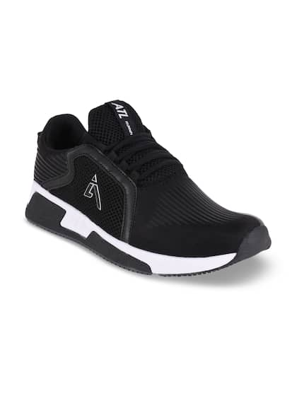 fcf9c6135833 Action Shoes - Buy Action Shoes for Men Online in India
