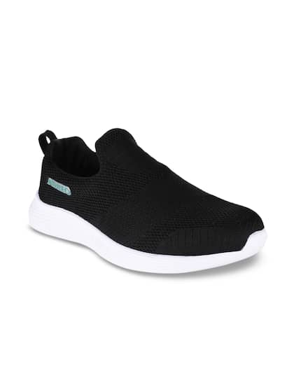 10204a187 Action Shoes - Buy Action Shoes for Men Online in India