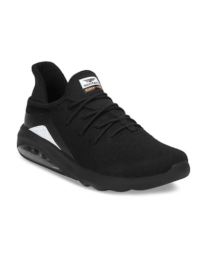 cb21575561 Sports Shoes for Men - Buy Men Sports Shoes Online in India - Myntra