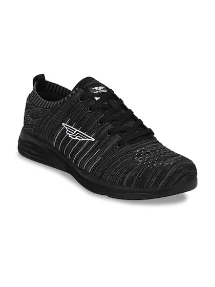 d83d60876 Sports Shoes for Men - Buy Men Sports Shoes Online in India - Myntra