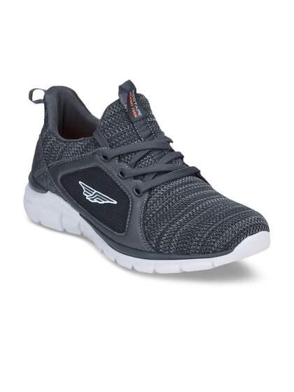 cea79b251e5 Sports Shoes - Buy Sport Shoes For Men & Women Online   Myntra