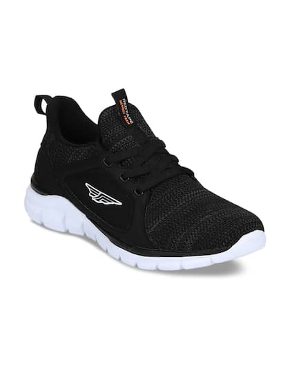 d1d00f0ed8f Sports Shoes for Men - Buy Men Sports Shoes Online in India - Myntra