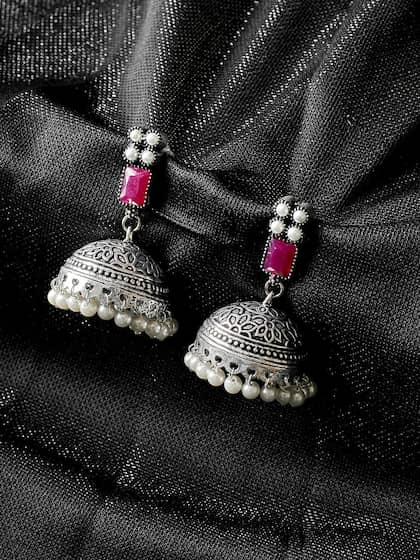 2bcc7b127bea8 Ethnic Jewellery | Buy Ethnic Jewelleries Set Online in India