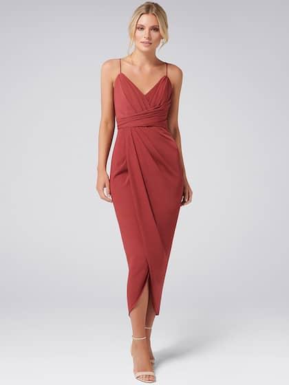 656fc1e771508 Forever New Dresses - Buy Dresses from Forever New Online
