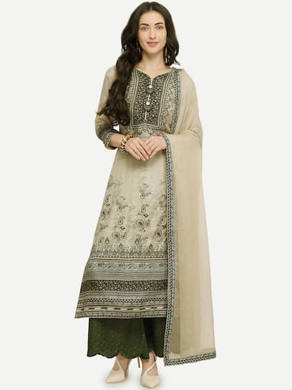 9ba75e82a Cotton Dress Material - Buy Cotton Dress Material Online in India