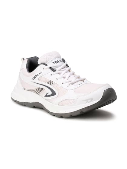 47e45f2372d6 Sports Shoes for Men - Buy Men Sports Shoes Online in India - Myntra