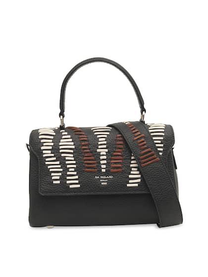 50bde97b02 Da Milano Bags - Buy Da Milano Handbags Online in India