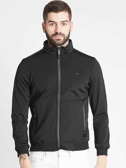 04f68b763 Okane Jackets - Buy Okane Jackets Online in India | Myntra