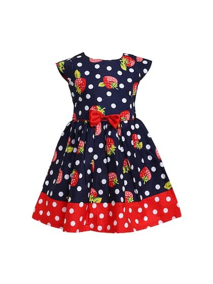 f8a64815ab159 Baby Dresses - Buy Dress for Babies Online at Best Price | Myntra