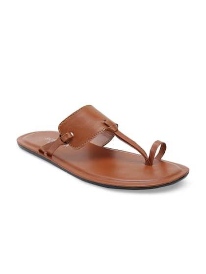 6b469bdf5ca5 Leather Shoes