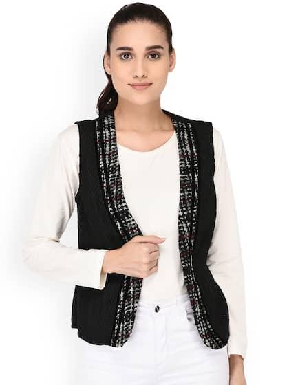 366eb51bba469 Wool Jacket - Buy Woollen Jackets for Women