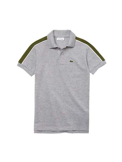 6995dc5d9faf Lacoste - Buy Genuine Lacoste Products Online In India | Myntra