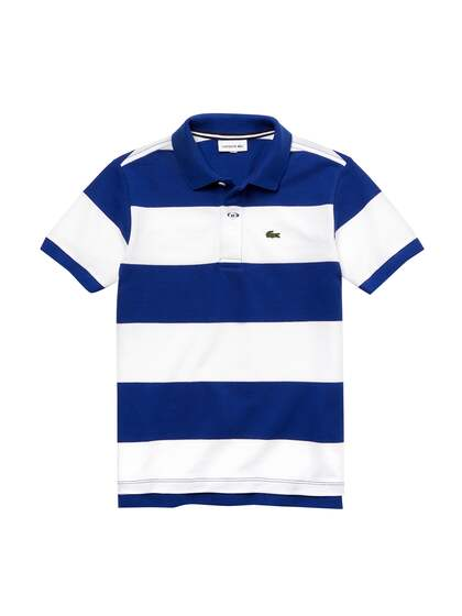 8397365a17082 Lacoste T-Shirts - Buy T Shirt from Lacoste Online Store