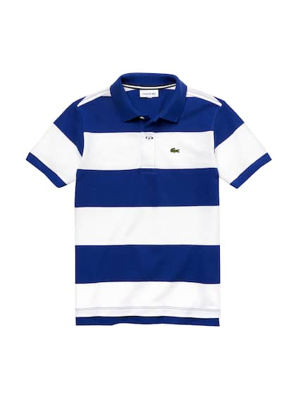 207f3d045d352 Lacoste - Buy Clothing   Accessories from Lacoste Store