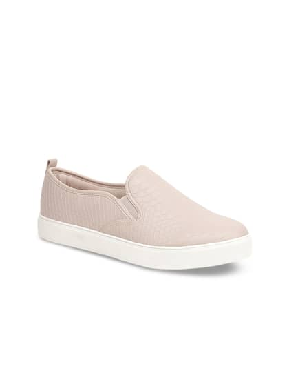 38db944a503 Aldo Casual Shoes - Buy Aldo Casual Shoes online in India