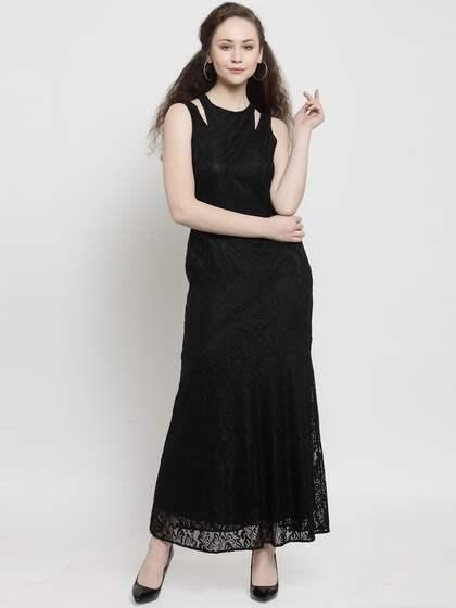 b2d94279957 Latin Quarters Dresses - Buy Latin Quarters Dress Online