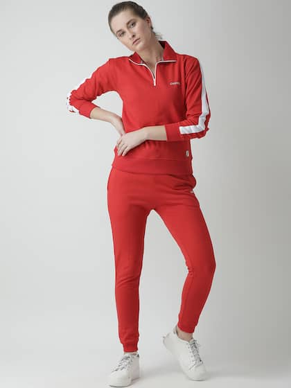 Tracksuits - Buy Tracksuit for Men 9b487f38b4