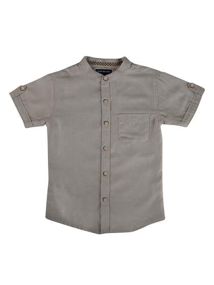 Boys Shirts Buy For Online In India