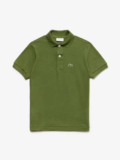 fbde9a2ad665 Lacoste - Buy Clothing   Accessories from Lacoste Store