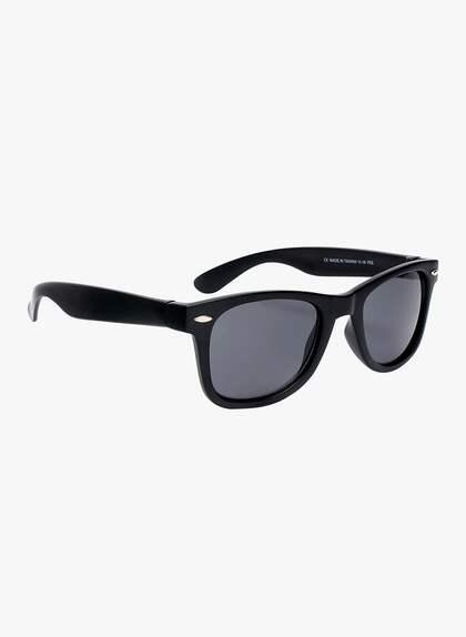 7c22e959857f Kids Sunglasses - Buy Sunglass for Boys   Girls Online
