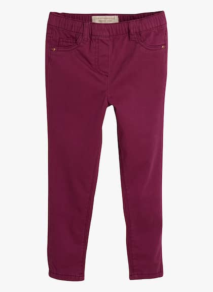 2e885fd65 Girls Jeans - Buy Jeans for Girls Online in India - Myntra