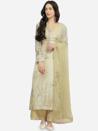 9b90b53a63 Dress Materials - Buy Ladies Dress Materials Online in India