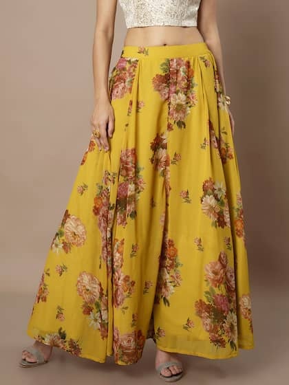e25f9a5e33 Indya - Buy Indya online in India
