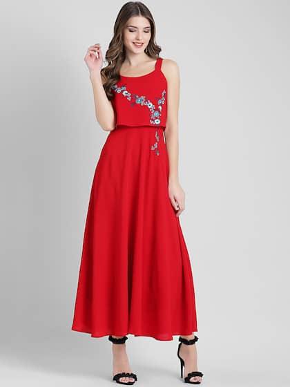 b821e98165 Zink London Dresses - Buy Zink London Dresses online in India