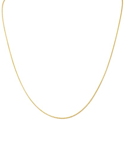 d9cc517822901 Necklace%20gold - Buy Necklace%20gold online in India