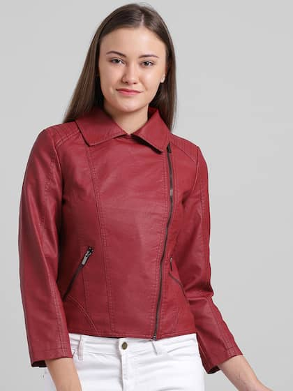 Zink London Exclusive Zink London Products Online in India - Myntra bbd1ded23