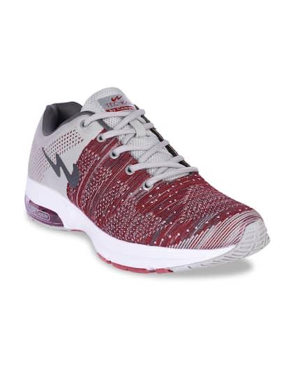 best sneakers fe4c1 4b634 Campus. Men Running Shoes