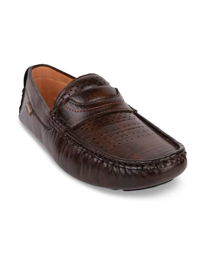 1dac8ee4f936 Duke Casual Shoes - Buy Duke Casual Shoes online in India