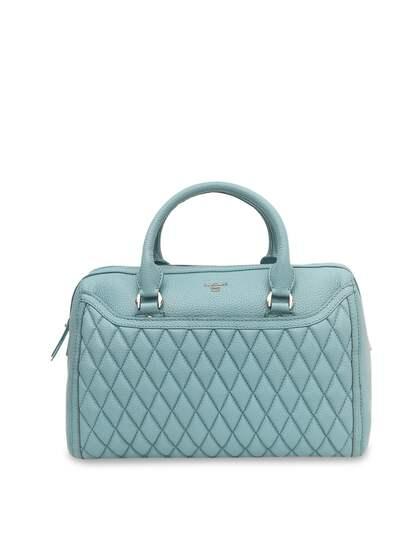 Da Milano Bags - Buy Da Milano Handbags Online in India   Myntra 18c2ecd491