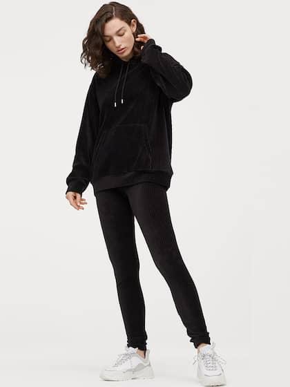 Leggings , Buy Leggings for Women \u0026 Girls Online