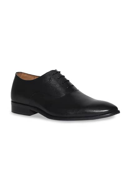 Schuhe Vintage Brogues Sneakers Oxford Fa 1 4 R Online Shop