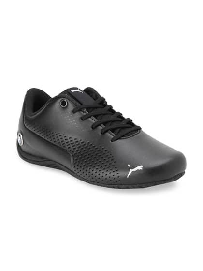 Puma Casual Shoes Casual Puma Shoes Online for MenWomen