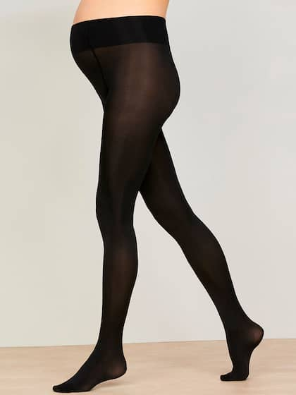 a352657ed6c Next Stockings - Buy Next Stockings online in India