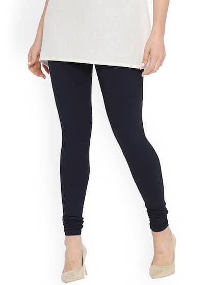 c5ab95bb0ed81a Leggings - Buy Leggings for Women   Girls Online