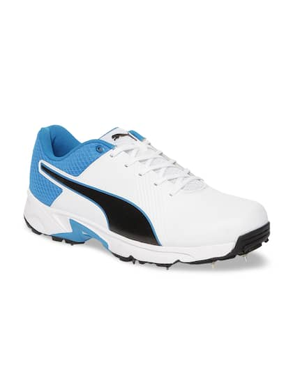 11834145368417 Cricket Shoes - Buy Cricket Shoes Online at Best Price | Myntra