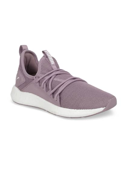 ff2a8d7dbc97 Puma Shoes - Buy Puma Shoes for Men & Women Online in India