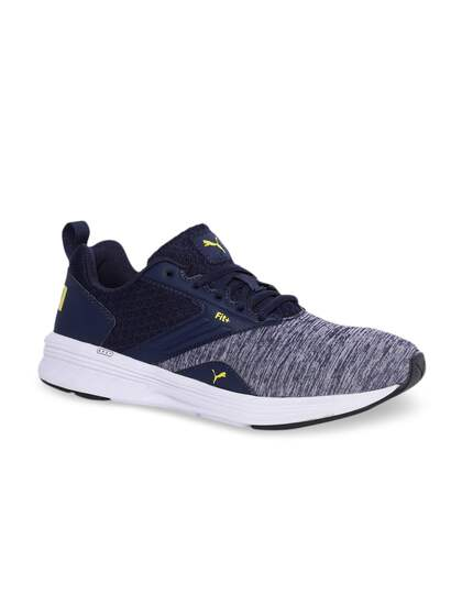 9b7015f4666a Puma Sports Shoes   Buy Puma Sports Shoes for Men & Women Online in ...