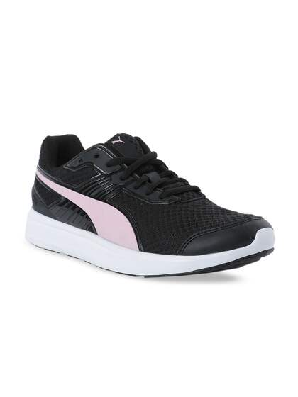 25bb6be7d3e5 Puma Shoes - Buy Puma Shoes for Men   Women Online in India