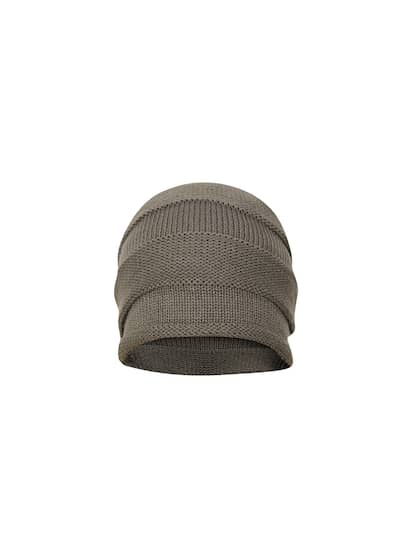 9081e040b0 Hats & Caps For Men - Shop Mens Caps & Hats Online at best price ...