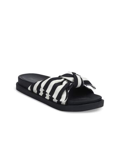 5ead7772bee Ladies Sandals - Buy Women Sandals Online in India - Myntra